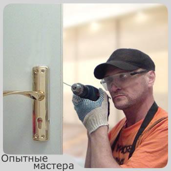 Bathroom Accessoriescastle Amazoncom